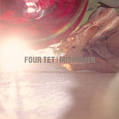 Misnomer by Four Tet