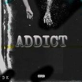 Addict de DK