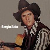 Sérgio Reis de Sérgio Reis