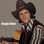 Sérgio Reis von Sérgio Reis