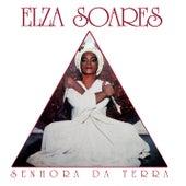 Senhora da Terra de Elza Soares