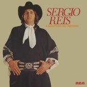 A Sanfona do Menino de Sérgio Reis