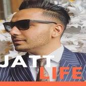 Jatt Life by Khushank Dalal