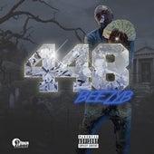 448 de Beezy B