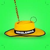 Nikelândia by Mc Bin Laden