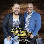 Libre Estoy de Fábio Lopes e Paulinho