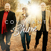 Shine by Covenant