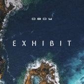 Exhibit de OBOY