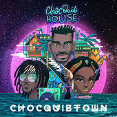 ChocQuib House de Chocquibtown