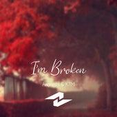 I'm Broken by Akateshi