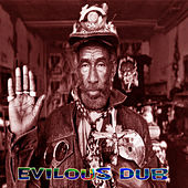 Evilous Dub (ReMix) by Lee