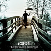 The Application of Loneliness, Ignorance, Misery, Love and Despair - an Introspective of the Human Condition by October File