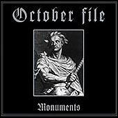 Monuments by October File