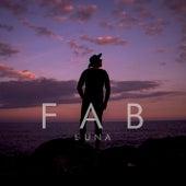 Luna by Fab