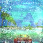 Sega World [SG4] by Natsu Fuji