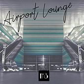 Airport Lounge, No 3 de Various Artists