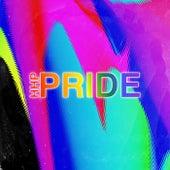PRIDE. de The Half Heart Project