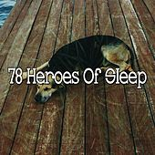78 Heroes of Sle - EP by Ocean Sounds Collection (1)