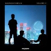 Sagrada Familia 2 von Various Artists