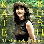The Interview Tapes by Kate Bush