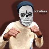 Priceless (Original) von Vega