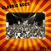 Classical Rock Vol. 4 by Various Artists