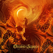 The Colors of Grace by Oceans of Slumber