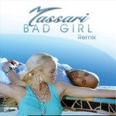 Bad Girl (Remix) de Massari