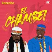 El Chambei de Kazzabe