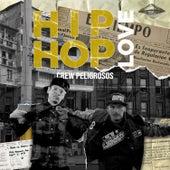 Hip Hop Love de Crew Peligrosos