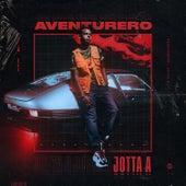 Aventurero de Jotta A