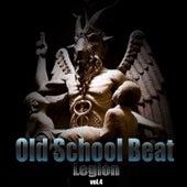 Old School Beat Legión Instrumentales von Old School Beats