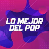 Lo Mejor Del Pop de Various Artists