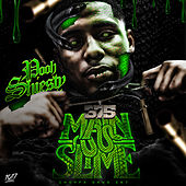 Main Slime by Pooh Shiesty