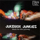 Jukebox Junkies de Room 217