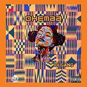 Ohemaa by 101 Gang
