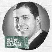 Carlos Selection von Carlos Gardel