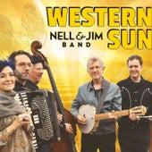 Western Sun de Nell