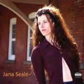 Jana Seale von Jana Seale