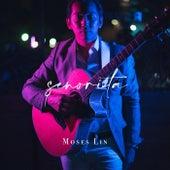 Señorita by Moses Lin