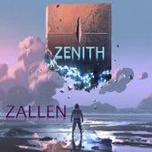 Zenith by Zallen