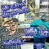 Wat U Mean by Swisha-C