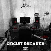 Circuit Breaker di Jaz
