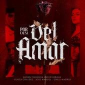 DEL Records Presenta: Por Causa DEL Amor de Del Records