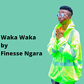 Waka Waka by Finesse Ngara