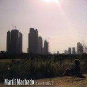 Contraluz van Marilí Machado