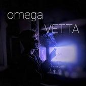 Vetta by Omega