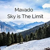 Sky Is the Limit de Mavado