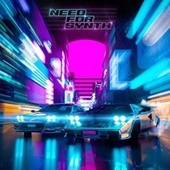 Need for Synth by Various Artists