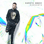 Gunshots by Gareth Emery